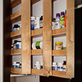 kitchen-wide-slideout-shelving